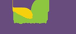 Chamber logo1